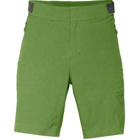 Norrøna M's /29 Flex1 Shorts Iguana